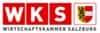 WKO Salzburg Logo