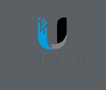 ubiquiti-logo-1