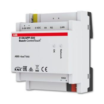 ABB 6136/APP-500
