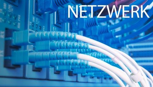 menu-netzwerk-2