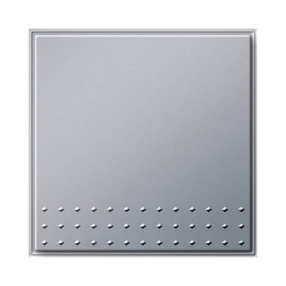COB LED Chip hohe Energie Perlen Licht weiß DC 30-36V 30W Rund 70mm Dmr