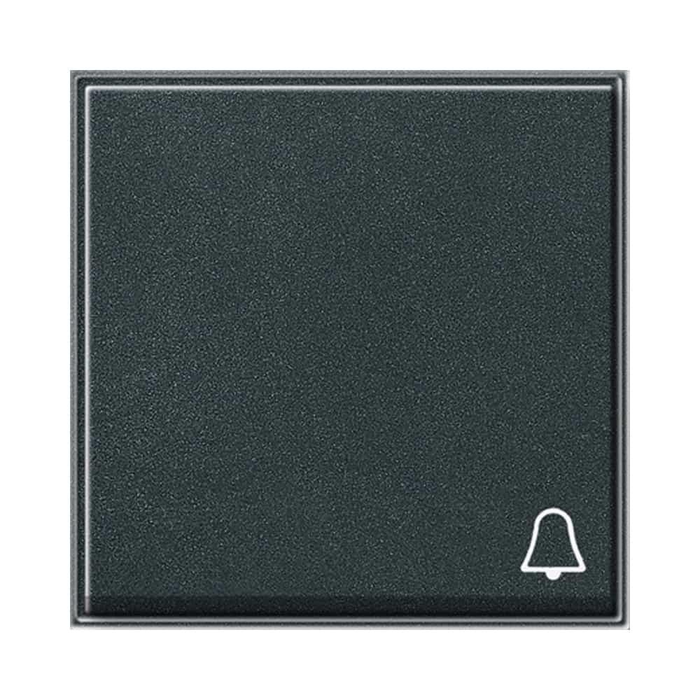 wippe symbol klingel gira tx44 wg up anthrazit gira 028667 online shop f r geb udeautomation. Black Bedroom Furniture Sets. Home Design Ideas