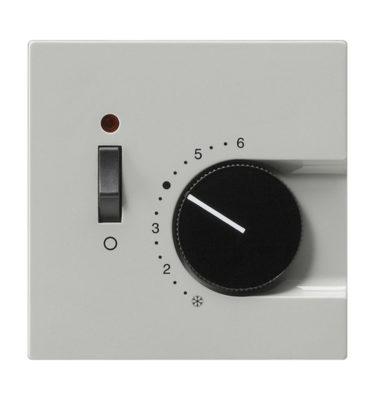 Raumtemperaturregler