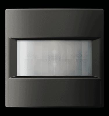 KNX Sensoren