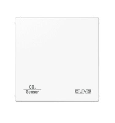 CO2 Sensoren