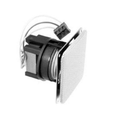 Schalterdosen Lautsprecher