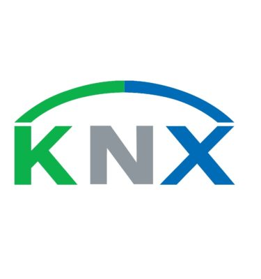 EIB KNX