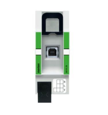 KNX USB Schnittstellen